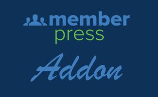 memberpress-addon