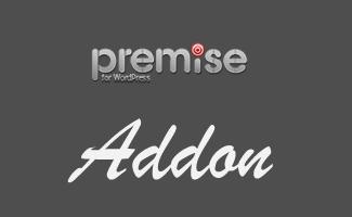 premise-addon