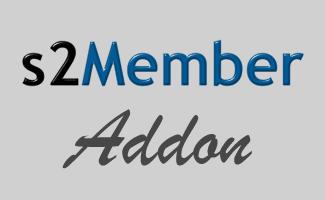 s2-membership-addon