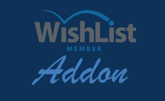 wishlist-member-addon