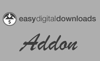edd-addon